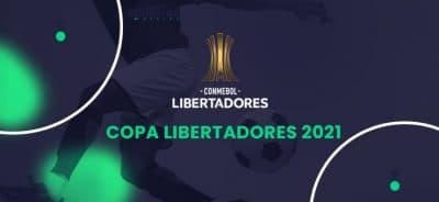 copa libertadores 2021 pronosticos