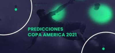 copa america 2021 palpites