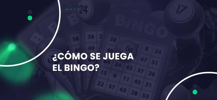 como jugar bingo en colombia