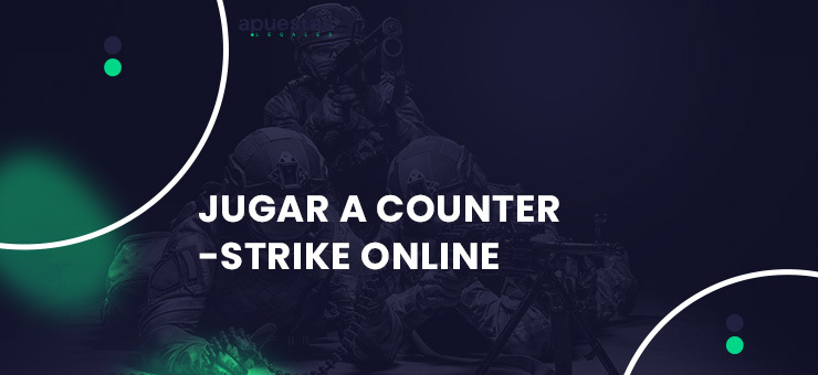 counter strike juego online