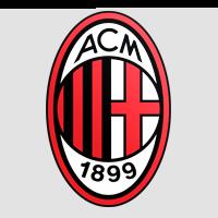 milan champions league