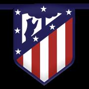 atletico champions league