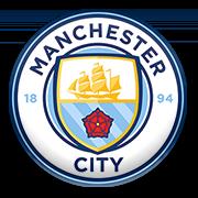 manchester city league