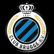 club brugge champions league