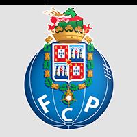 porto champions league