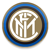 inter champions league