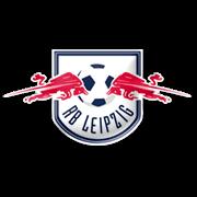 leipzig champions league
