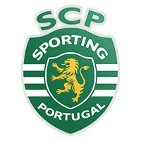 sporting lisbon champions league